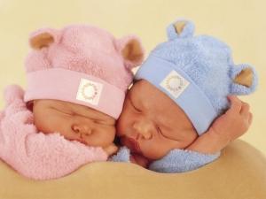 Единовременное пособие по рождению ребенка