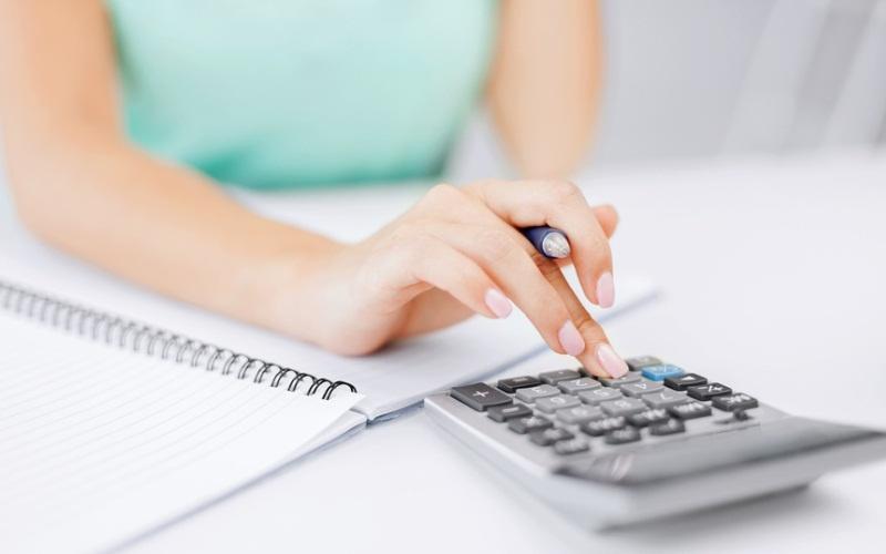 Как рассчитываются декретные выплаты