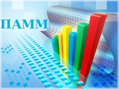 Что такое инвестиции в ПАММ-счета?