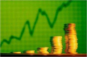 Сколько можно заработать на бинарных опционах?