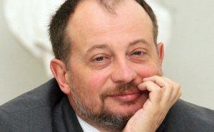 миллионер Владимир Лисин