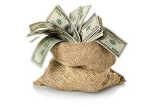Банковский кредит для стартапа