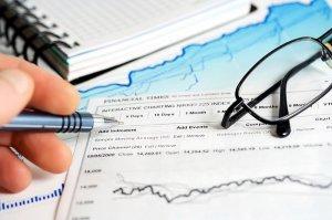 Как выбрать и купить акции дешево?