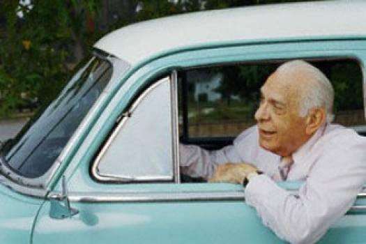 Транспортный налог за 2016 год для пенсионеров