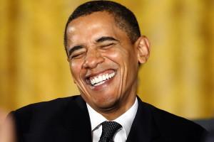 Сколько зарабатывает Барак Обама