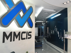 Кто такие Forex MMCIS Group (ММСИС) и почему они не платят?