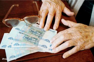 Платят ли пенсионеры земельный налог?