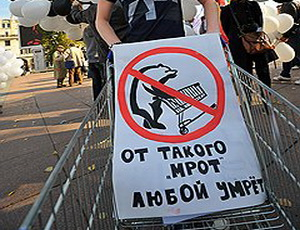 Прожиточный минимум в России в 2015 году