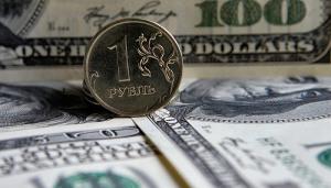 Что делать с деньгами при девальвации рубля?
