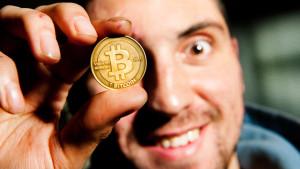 Что такое майнинг биткоинов: как их зарабатывают