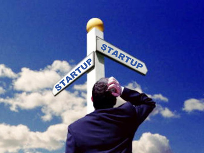 Как привлечь инвестиции в свой стартап?
