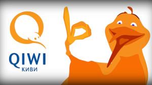 Как заработать на Киви кошельке (QIWI Wallet)