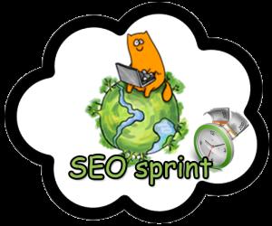 Как быстро заработать на Seosprint