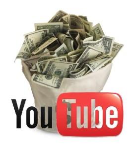 Сколько денег зарабатывают на Ютубе (Youtube)
