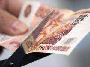 Ждать ли россиянам девальвацию рубля в 2015 году?