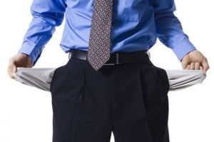 Как и сколько платят алименты безработные граждане?