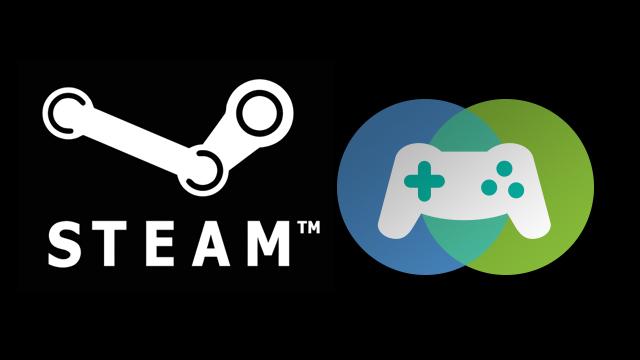Как заработать деньги в Стиме (Steam)