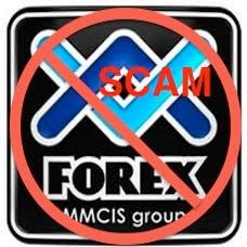 Что случилось с Форекс ММСИС Групп (MMCIS Group)