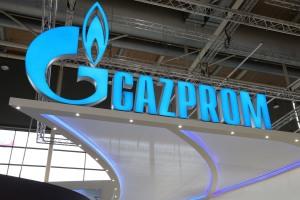 "Прогноз по акциям ОАО ""Газпром"""