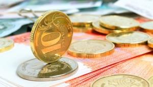 Как заработать на курсе валют и падении рубля