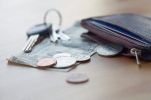 Как платить транспортный налог пенсионеру