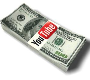 Cколько зарабатывают на Ютубе (Youtube)