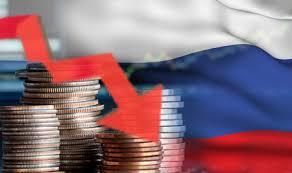 Чем грозит России девальвация рубля?