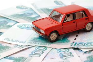 Льгота на земельный налог для пенсионеров красноярского края
