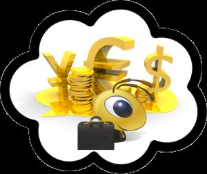 Как заработать деньги на Вебмани (Webmoney)