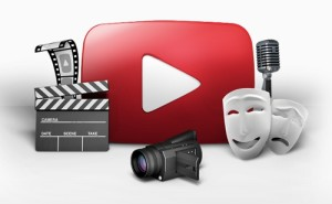 Как можно заработать на своем канале YouTube