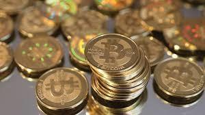 Как быстро заработать биткоины в интернете