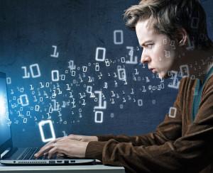 Сколько зарабатывают программисты