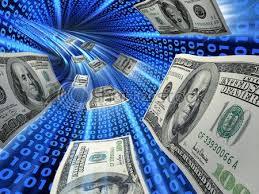 Сайты, где можно заработать деньги