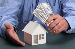 Как оформить реструктуризацию ипотеки