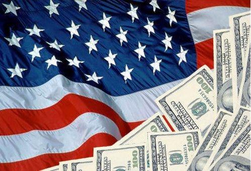 США выплатило предполагаемым нацистам более 20 млн долларов
