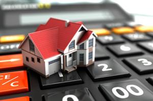 Реструктуризация долга по ипотеке в 2015 году: условия и документы