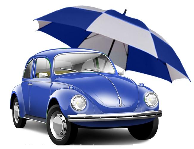 Обязательно ли страхование КАСКО при автокредите?