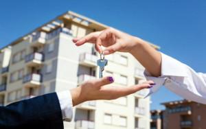 Получение ипотечного кредита с государственной поддержкой