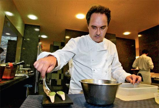 резюме повар сушист образец