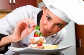 Сколько получает повар-кондитер
