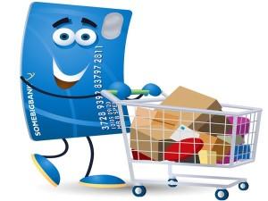Кредиты и кредитные продукты