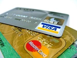 Условия по кредитным картам