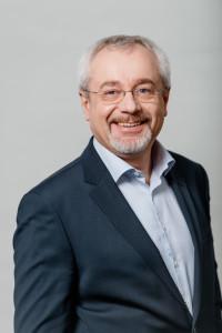 директор департамента андеррайтинга и методологии ДМС «АльфаСтрахование» Александр Лапунов