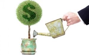 Планирование и учет личных финансов