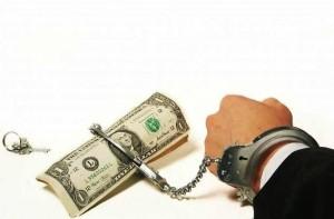 Как погасить все кредиты