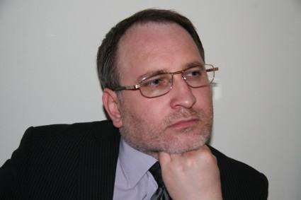 Андрей Власс