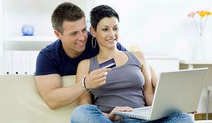 Как и где получить микрокредит онлайн срочно с плохой кредитной историей