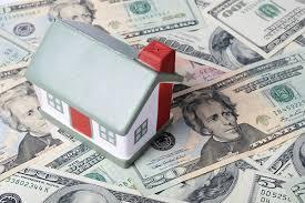 Как оформить реструктуризацию валютной ипотеки