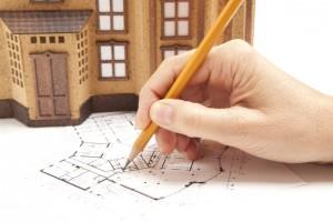 Сколько зарабатывают архитекторы