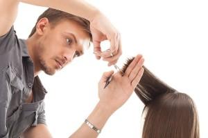 Сколько средняя зарплата парикмахера в Москве